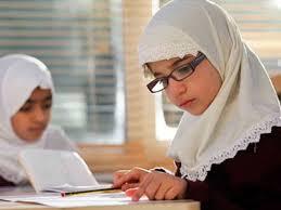 A-Pendidikan Islam