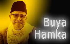 A-Buya Hamka