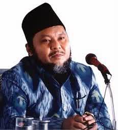 Abdullah Said1