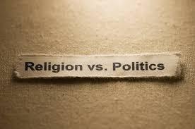 politik-images (1)