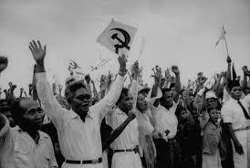 komunisme-images (5)