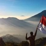 pemuda-indonesia-lakukan-7-hal-ini-sebagai-bukti-nasionalisme (1)